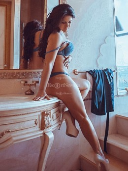 BONNY - VODKA ES - Escort Dora | Girl in Baku